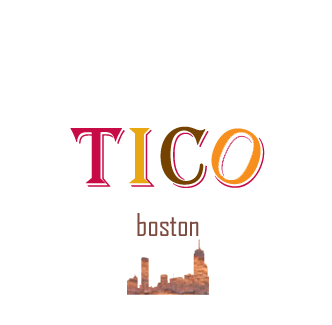Tico Restaurant Boston, MA | Fresh Mexican Food